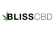 All Bliss CBD Coupons & Promo Codes