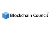 Blockchain Council Coupons Logo