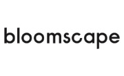 Bloomscape Coupons Logo