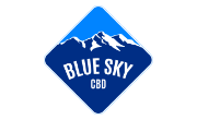 All Blue Sky CBD Coupons & Promo Codes