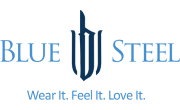 Blue Steel Coupons Logo