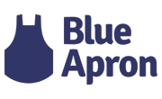 All Blue Apron Coupons & Promo Codes