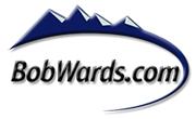 Bobwards.com Coupons and Promo Codes