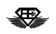 Body Engineers Coupons Logo