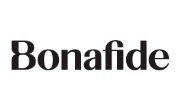 Bonafide Coupons and Promo Codes