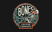 Bones Coffee Company Coupons and Promo Codes