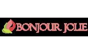 Bonjour Jolie Coupons Logo