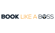 Book Like A Boss Coupons Logo