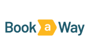 bookaway Coupons and Promo Codes