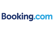 Booking.com AU/Asia Pacific Coupons Logo