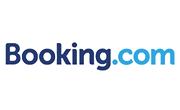 Booking.com Roomsales AU/APAC Coupons Logo