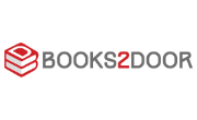 Books2Door Coupons and Promo Codes