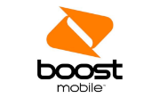 All BoostMobile Coupons & Promo Codes