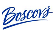 Boscov's Coupons and Promo Codes