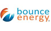 Bounce Energy Coupons Logo