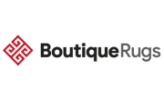 Boutique Rugs Coupons and Promo Codes