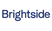 Brightside Coupons and Promo Codes