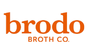 Brodo Coupons and Promo Codes