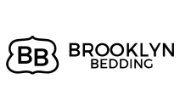 Brooklyn Bedding Coupons Logo