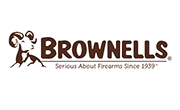 Brownells Coupons and Promo Codes