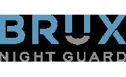Brux Night Guard Coupons Logo