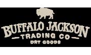 Buffalo Jackson Coupons and Promo Codes