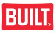 Built New York Coupons Logo
