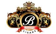 Buitrago Coupons Logo