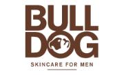 Bulldog Skin Care Coupons and Promo Codes