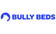 Bully Beds Coupons and Promo Codes