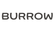 Burrow Coupons and Promo Codes