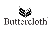 Butter Cloth Coupons and Promo Codes