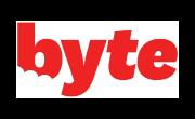 byteme Coupons Logo