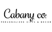 Cabanyco Coupons and Promo Codes