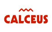 Calceus Coupons Logo
