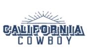 California Cowboy  Coupons and Promo Codes