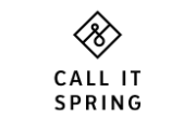 Call It Spring Coupons and Promo Codes