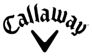 All Callaway Golf Coupons & Promo Codes