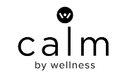 Calm by Wellness Coupons and Promo Codes