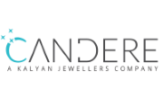 Candere Coupons and Promo Codes