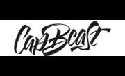 CapBeast Coupons Logo