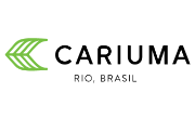 Cariuma Coupons and Promo Codes