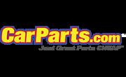 CarParts.com Coupons and Promo Codes