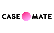 All Case-Mate Coupons & Promo Codes