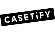 Casetify Coupons and Promo Codes