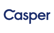Casper Coupons and Promo Codes
