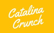 Catalina Crunch Coupons and Promo Codes