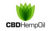 All CBD Hemp Oil Coupons & Promo Codes