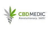 All CBD Medic Coupons & Promo Codes