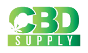 All CBD Supply Coupons & Promo Codes